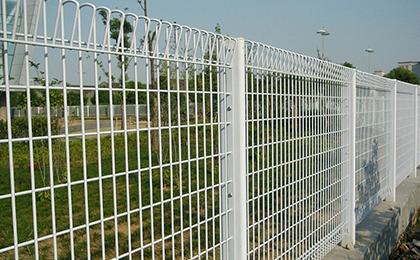 景区圈地护栏网